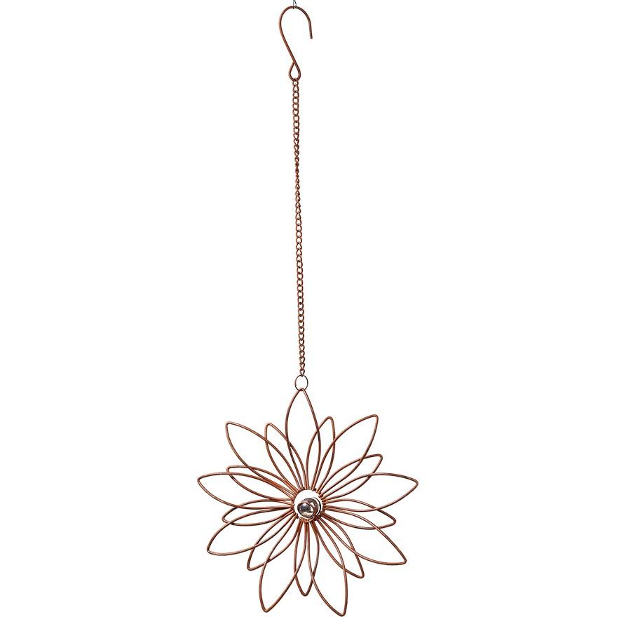 Blütenhänger 19 / 52cm, VE = 3 (#153525000)