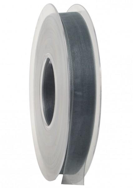Band Beauty-Organdy, 15mm, 1 Rll = 50m