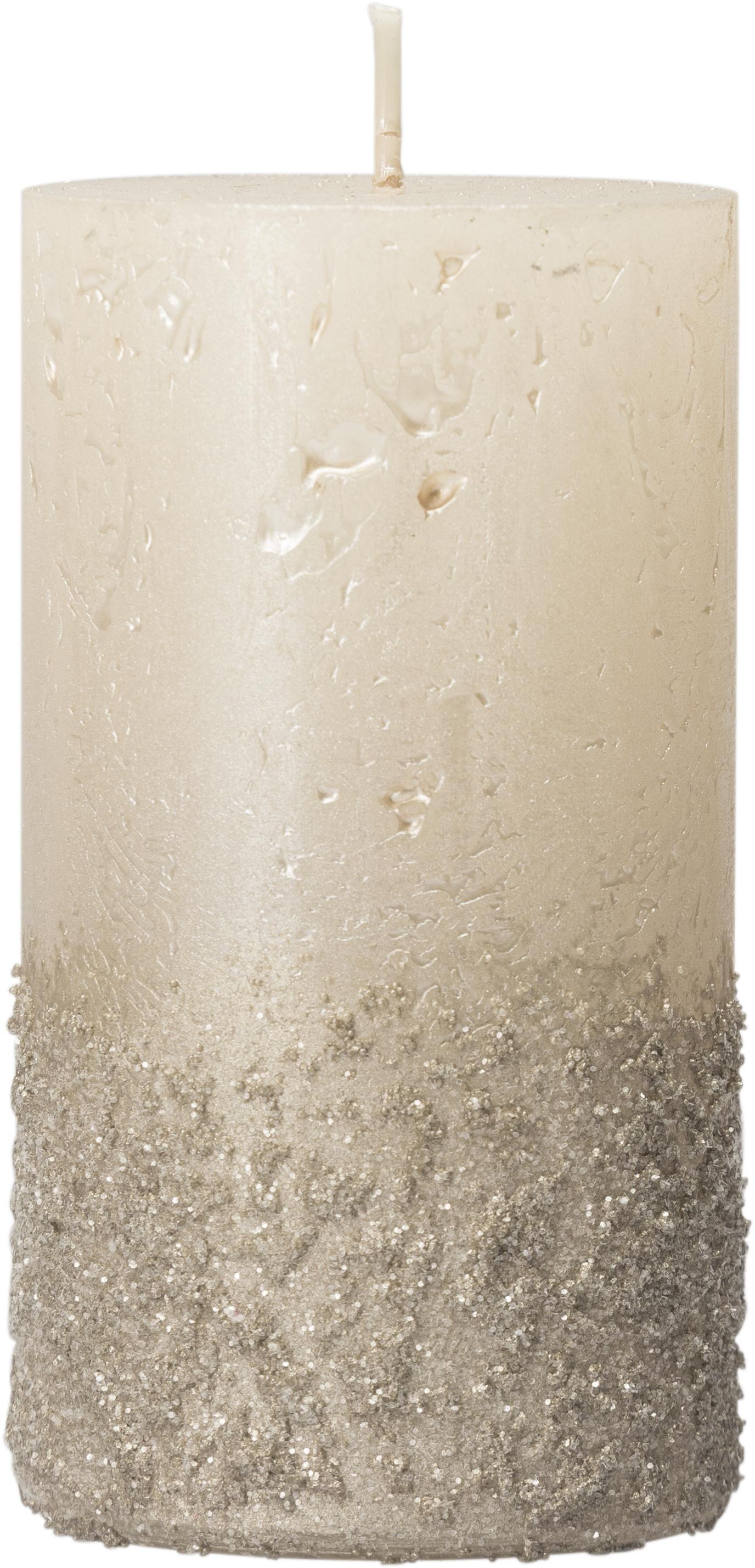 Trend Rustic Safe Candle 110/60, 2 Stück