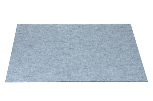 Filz-Tischset, 35 x 45cm, 1 Pack=4 Stück