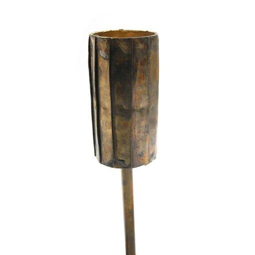 Kerzenhalter Pick D3 H 18cm, 6 Stück (#153183000)