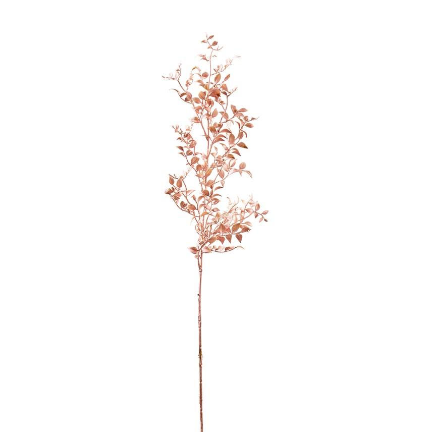 Smilax Zweig, L 78cm, rosa, Ve. 1 (#191201060)