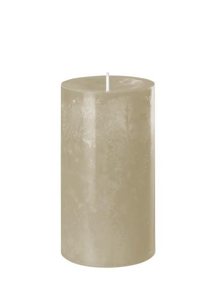 Trend Safe Candle 130/70, 2 Stück