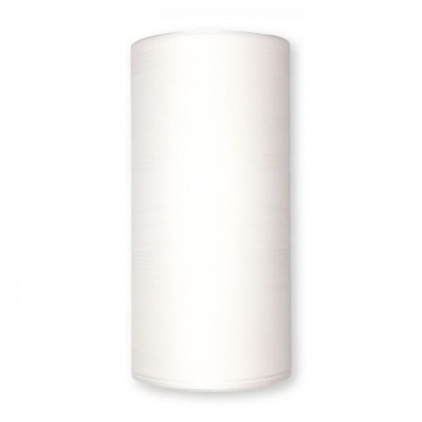 Moiré-Kranzband 225mm, 25m