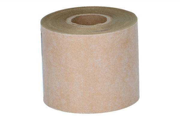 Prägepapier 55mm x 5m