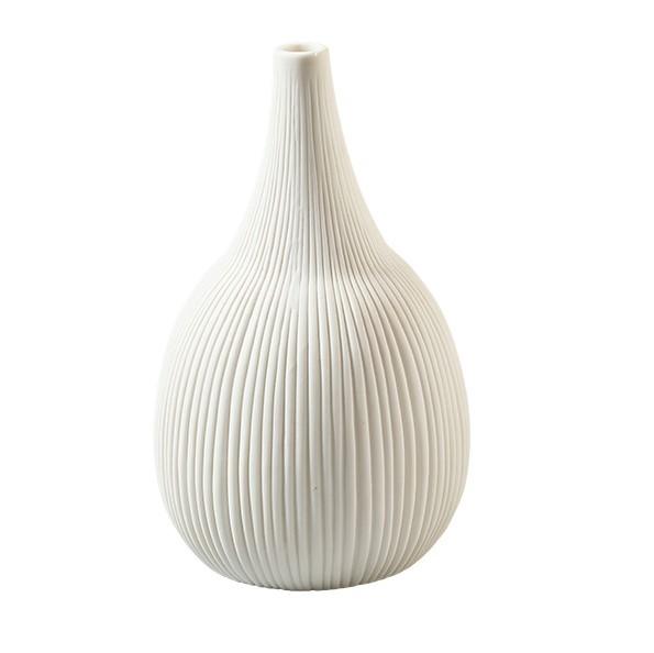Vase D11cm H17,5cm, VE = 1 (#142073000)