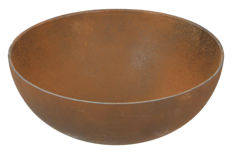 Schale Ø 20cm, H7,5cm, 1 Stück