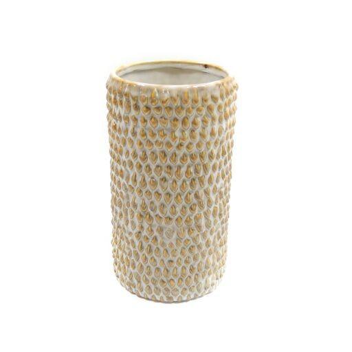 Vase Ø 11,5cm, Höhe 20cm, 1 Stück