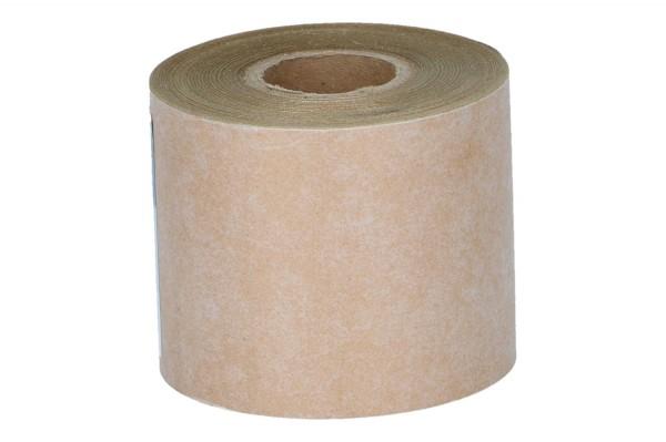 Prägepapier 70mm x 50m