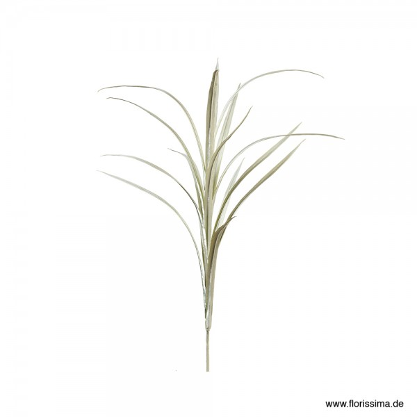 Yucca Zweig L121cm, Ve. 1Stück (#191202000)
