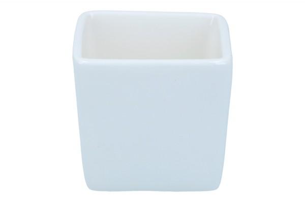 Cube Höhe 6cm, 6 x 6cm, 1 Stück