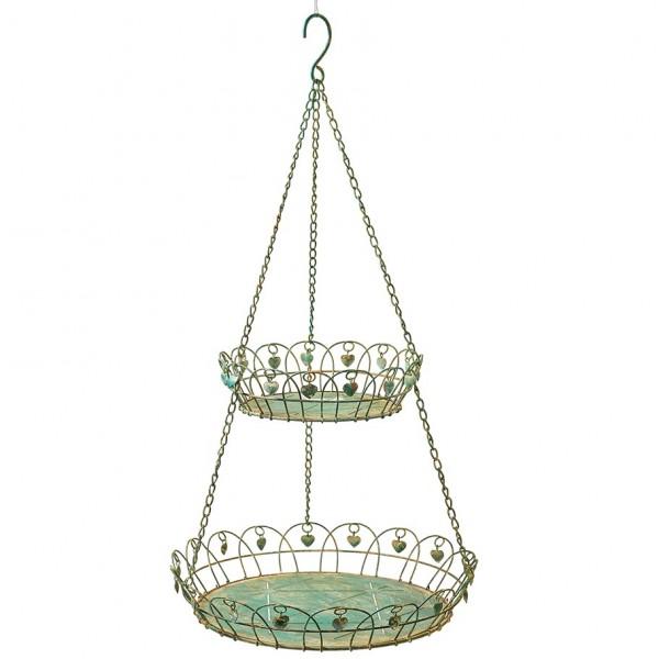 Ampel zu hängen D47cm H91cm, Ve. 1 (#153427000)