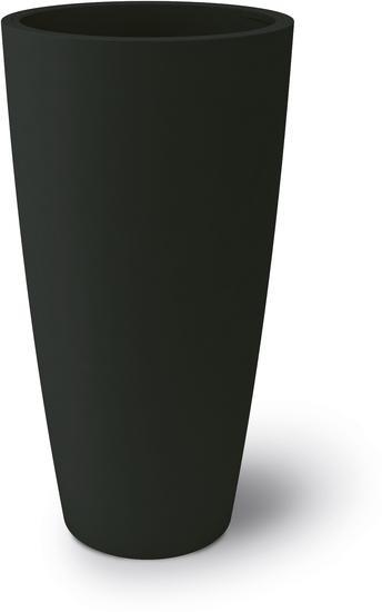 EASY Pflanzgefäß D38cm, H85cm, 1Stück