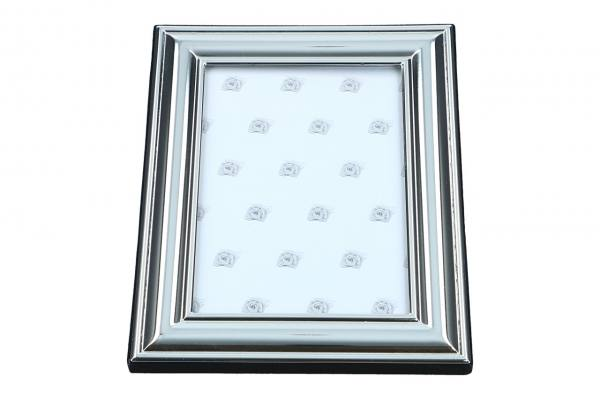 Fotorahmen gewölbt 15 x 20 cm
