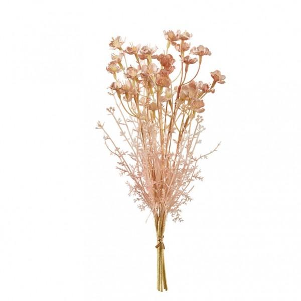 Blütenbündel L36cm, VE=1 Bund (#181295000)