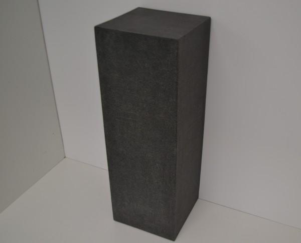 Säule 34 x 34cm, Höhe 100cm, 1 Stück