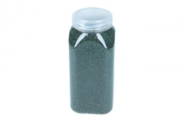 Granulat Grün 1200gr