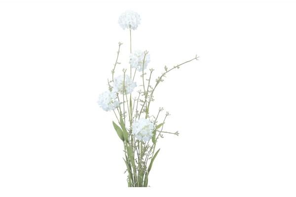 Blüten-Pick 75cm, Ve = 1 Pick