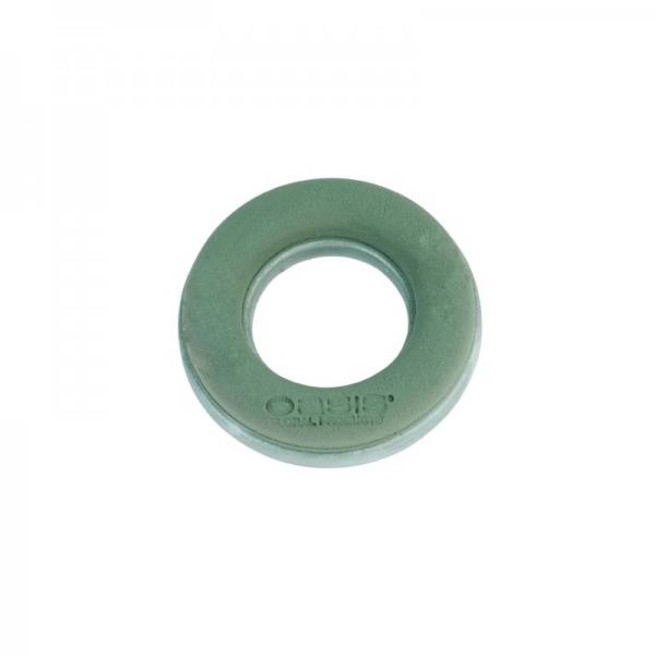 Oasis Eco-Base Ring 25cm,