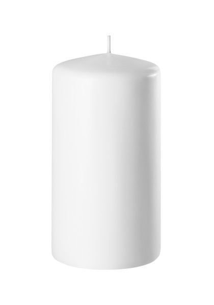 Safe Candle 130/70, 4 Stück