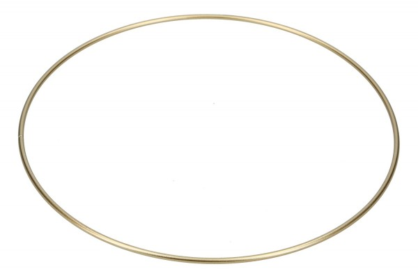 Ring D25cm, Ve. 6 Stück (#153646020)
