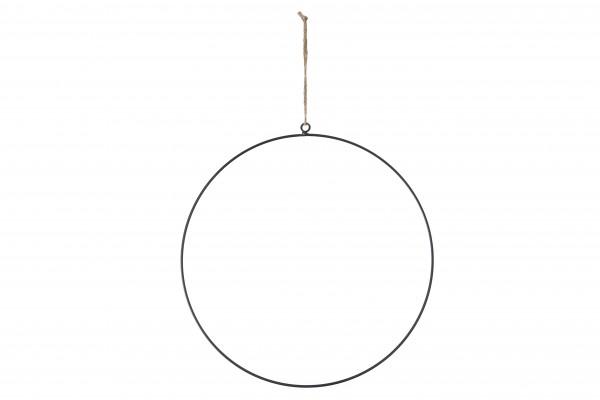 Ring Ø 38cm, 1 Stück