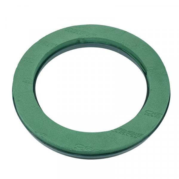 Oasis Naylor Base Ring 40cm