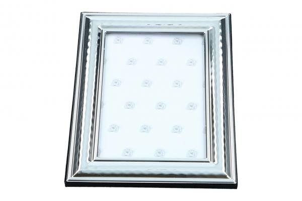 Fotorahmen gewölbt 10 x 15 cm