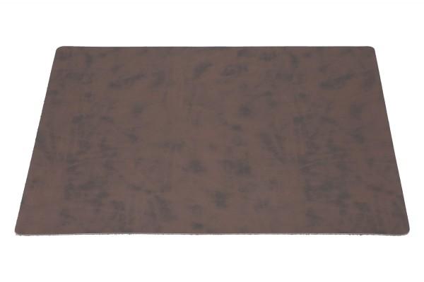 Tischset 'Havanna' 42 x 32cm, 1 Stück
