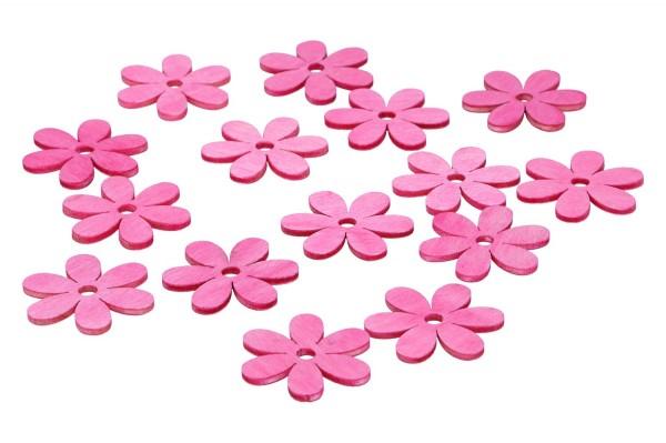 Blüten zum Streuen D4cm, Box = 72 St. (#135547060)