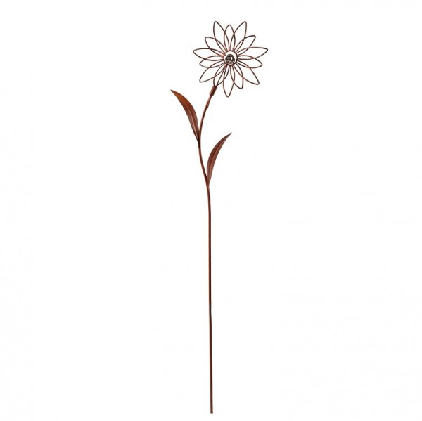Blütenstecker 16cm H90cm, VE = 1 (#153528000)
