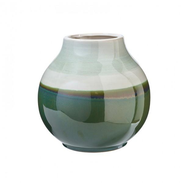 Vase D25,5cm H24,5cm, VE = 1 (#142089000)