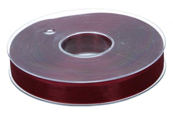 Beauty Organdy Band 15mm, 50m