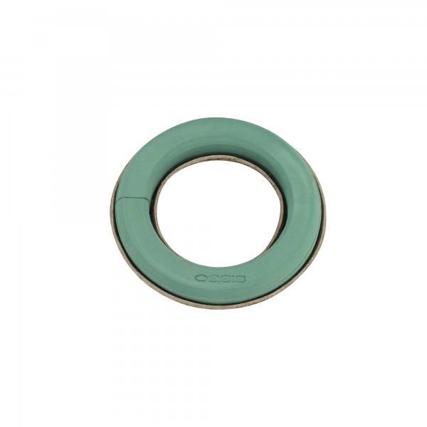 Oasis Bio-Ring 24 cm, 1 Pack. = 4 Stück