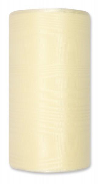 Moiré-Kranzband 175mm, 25m,