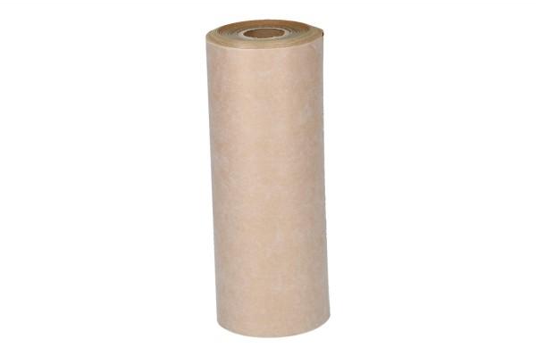Prägepapier 10mm x 50m