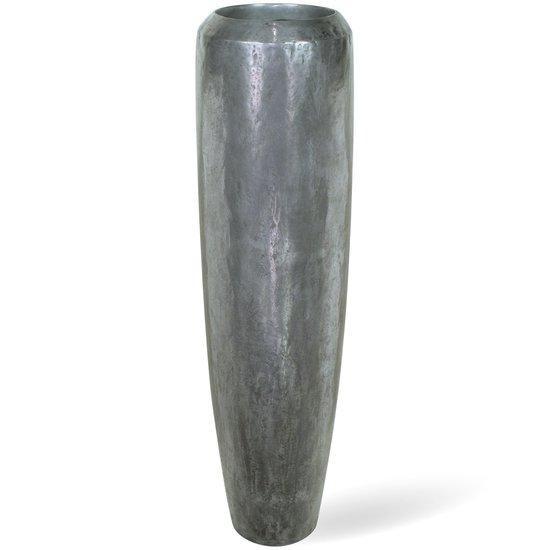 Pflanzgefäß D31cm H 100cm, 1 Stück