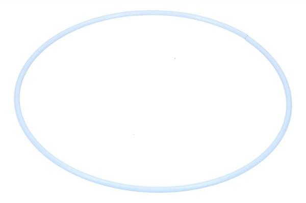 Ring D18cm, Ve. 6 Stück (#153645044)