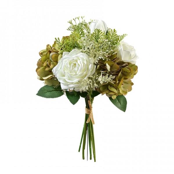 Blütenbouquet 38cm, VE = 1 (#181302010)