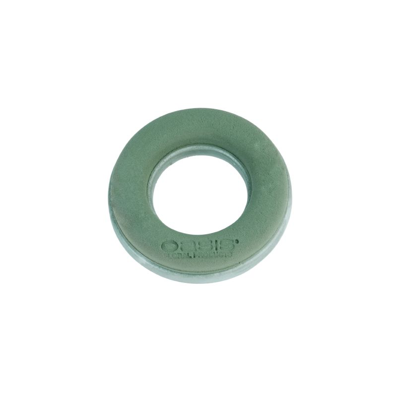 Oasis Eco-Base Ring 25cm,