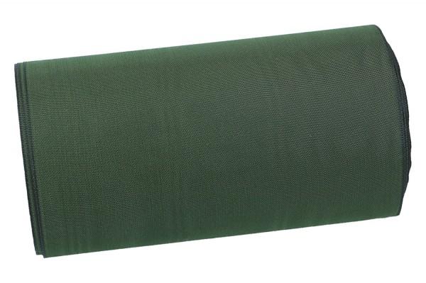 Moiré-Kranzband 175mm, 25m