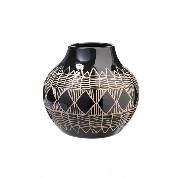 Vase D30,5 H 27cm, VE = 1 (#142087000)