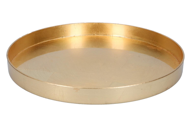 Tablett Ø 32cm, 1 Stück (#180581020)