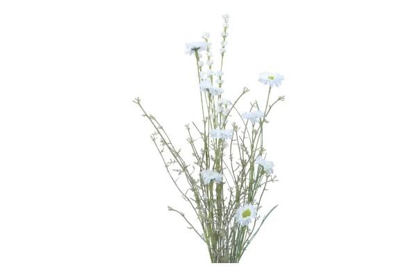 Blütenzweig 60cm, 1 Bund