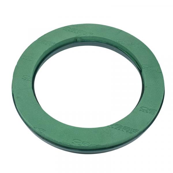 Oasis Naylor Base Ring 30 cm