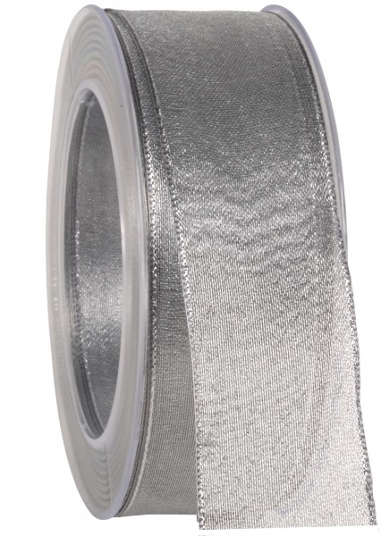 Band Platinum 40mm, 1 Rolle = 20m