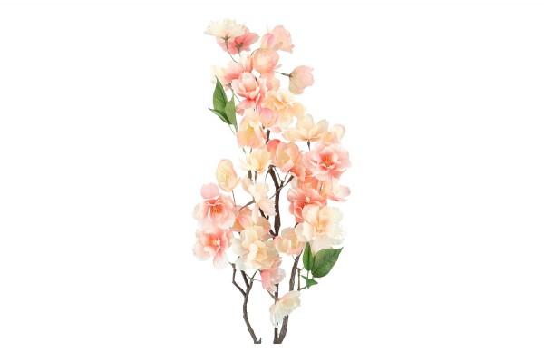 Kirschblütenzweig Länge 98cm,