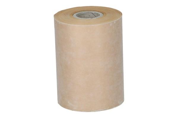 Prägepapier 120mm x 50m