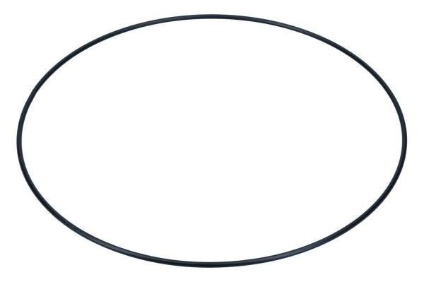 Deko Ring Ø 30cm, 1 Stück