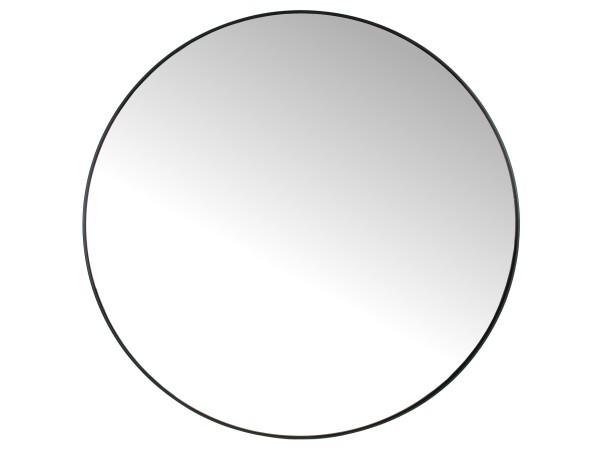 Spiegel Ø 96cm x 2cm, 1 Stück